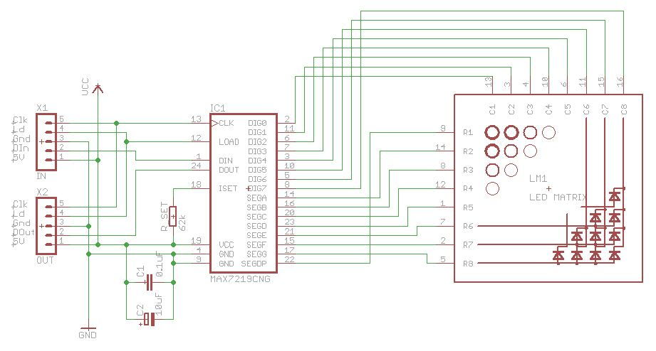 Circuit_Schematic Wiring Definition on